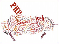 Advantages of PHP Coding