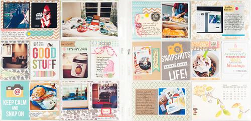 project life 2012 week 35.jpg