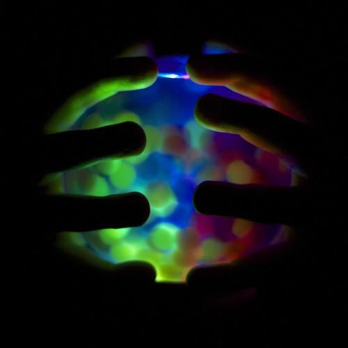 Glow by laguglio