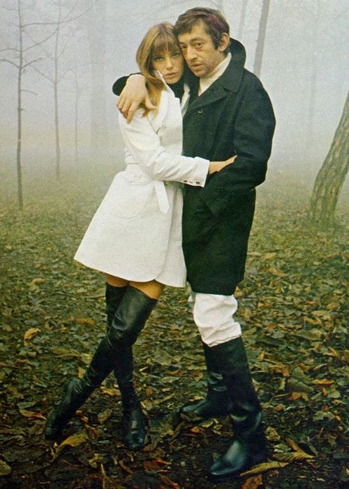 026_serge_gainsbourg_and_jane_birkin_theredlist