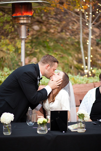Jessica and Tim Reception Favorites-29