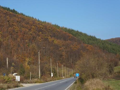 bulgaria brezovo 20121108unedited