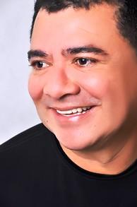 Zé Maria, cantor e compositor santareno