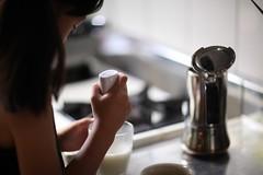 20130511-yoyo煮咖啡1-1