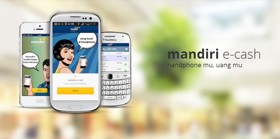 mandiri_e-cash