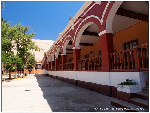 Huacachina-6