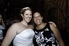 Parnell Wedding-DSC_8745