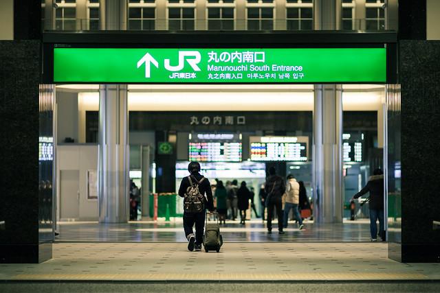 20140331_01_TOKYO STATION