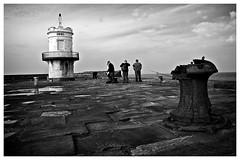 Cumbrian Coast
