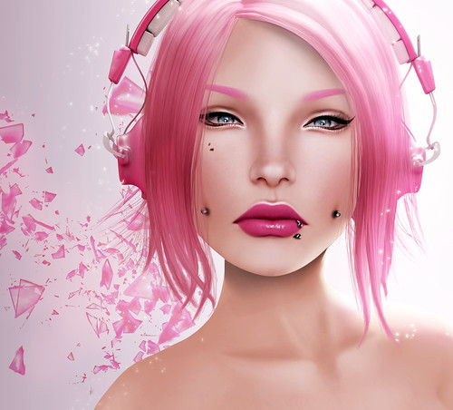 picture of pink - photo #11