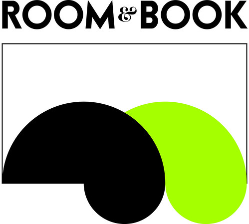 room and book for web-white background[1]