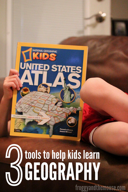 3 tools to help kids learn geography.jpg