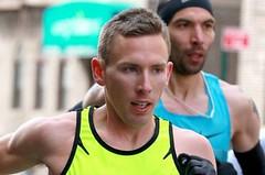 ROZHOVOR: Na konci kariéry zvážím start na olympiádě za Česko