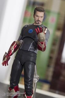 Marvel_Heroes_Festa-8