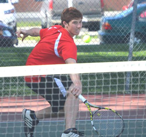 Tennis Axtell 2
