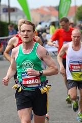 Edinburgh Marathon 2016_0852