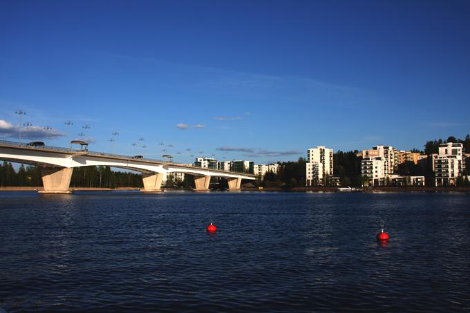 jkylä2 230