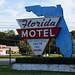 Gainesville_MIN 321_02_FL hotel