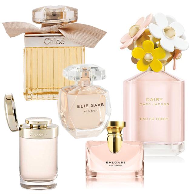pretty pink perfumes-1