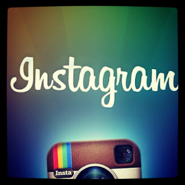 Instagram For Android Is Here Flickr Photo Sharing