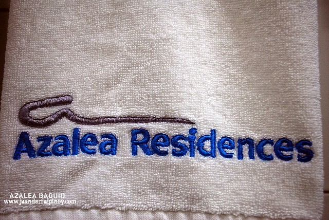 6901338064 933c72e99b z BAGUIO SUMMER HOLIDAY HAVEN | AZALEA RESIDENCES