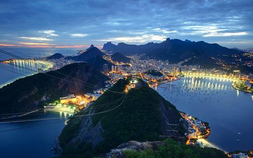 Rio de Janeiro 54