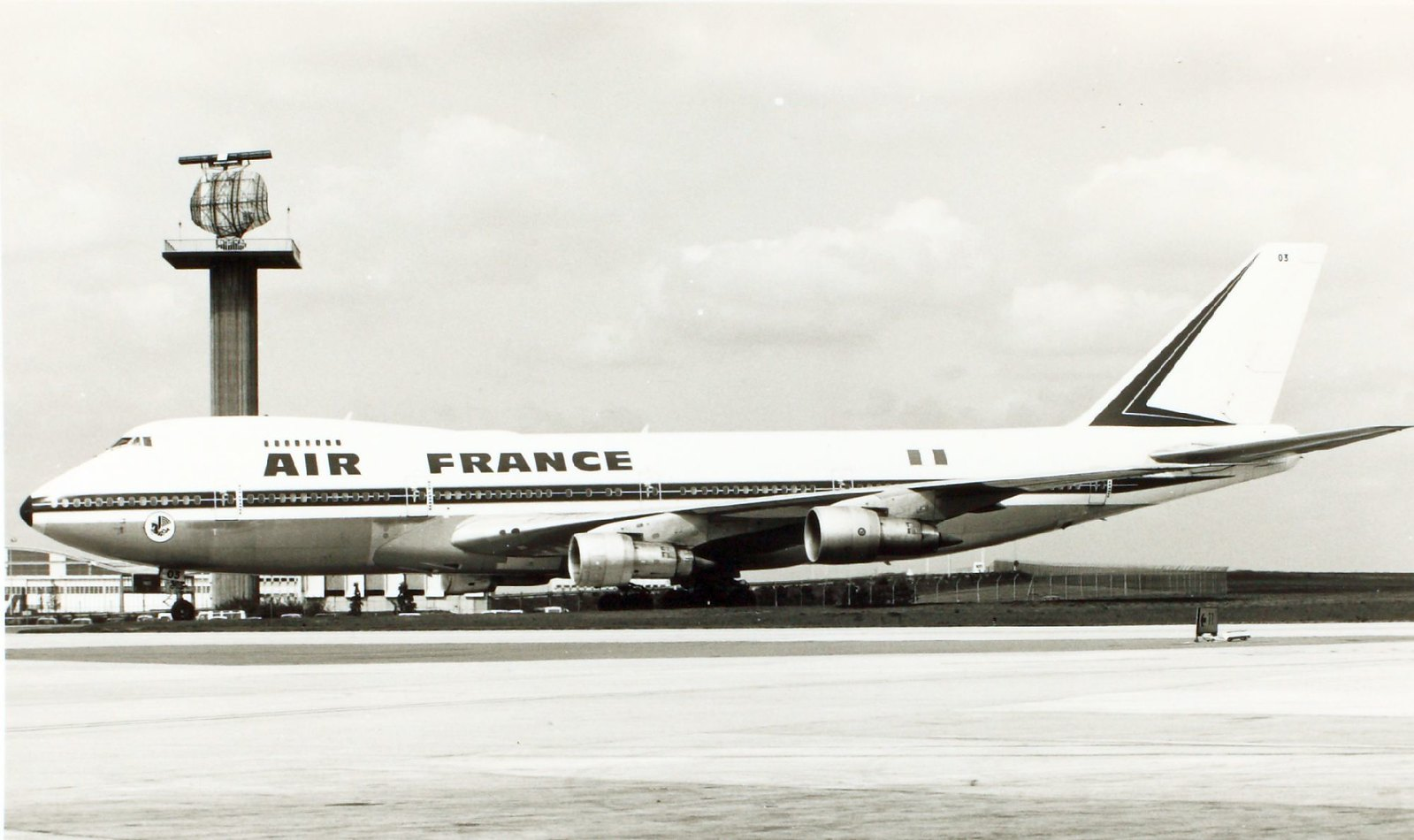 1000 images about air france on pinterest planes for Interieur 747 air france