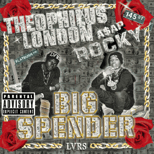 big-spender-cover