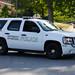 University of Georgia Police K-9
