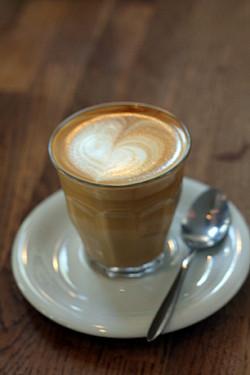 Kooka Boora Coffee
