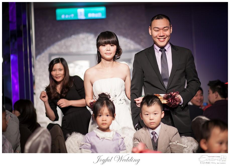 婚禮攝影 小朱爸 明勳&向榮 婚禮紀錄 中和晶宴_0131