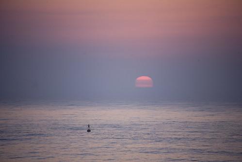 japan tokyo surfing ibaragi tokyo sunrise