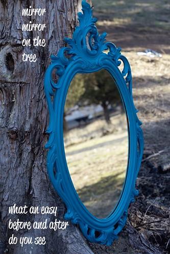 mirror-mirror3-(1-of-1)