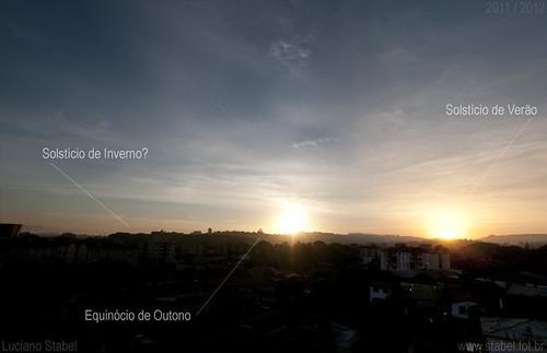 primavera sol sunrise solstice verão inverno outono equinox solstício equinócio solnascendo