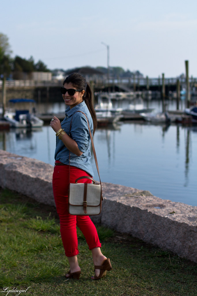 red and chambray-5.jpg