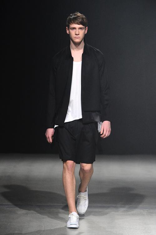 FW12 Tokyo Sise002_Ben@ACTIVA(Fashion Press)