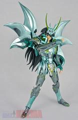 [Imagens]Shiryu God 7008063717_c6ef57915c_m