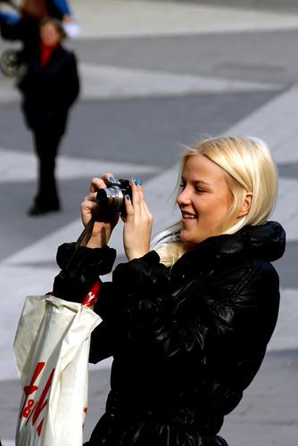 Sergelfotograf
