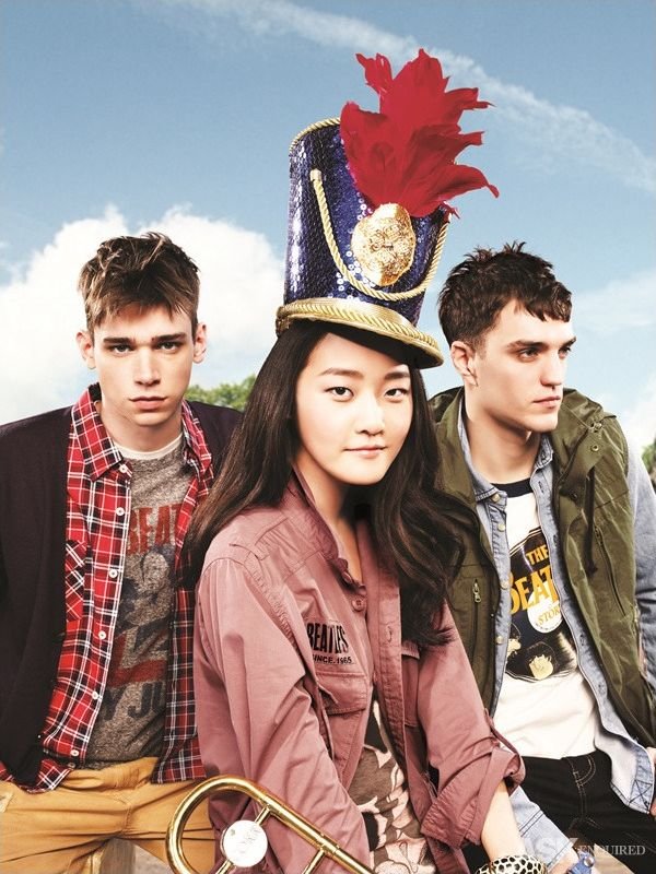 Cole Mohr0099_ASK ENQUIRED SS12