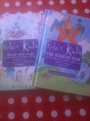 relaxkidsbooks