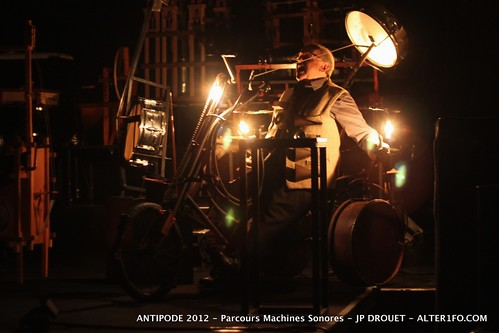 2012-03-31-Antipode-Mach_sonores-JP_DROUET-alter1fo-002