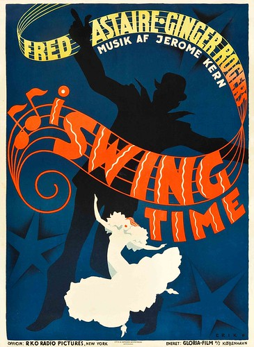 Copy of   SwingTime1936LRG_DEN