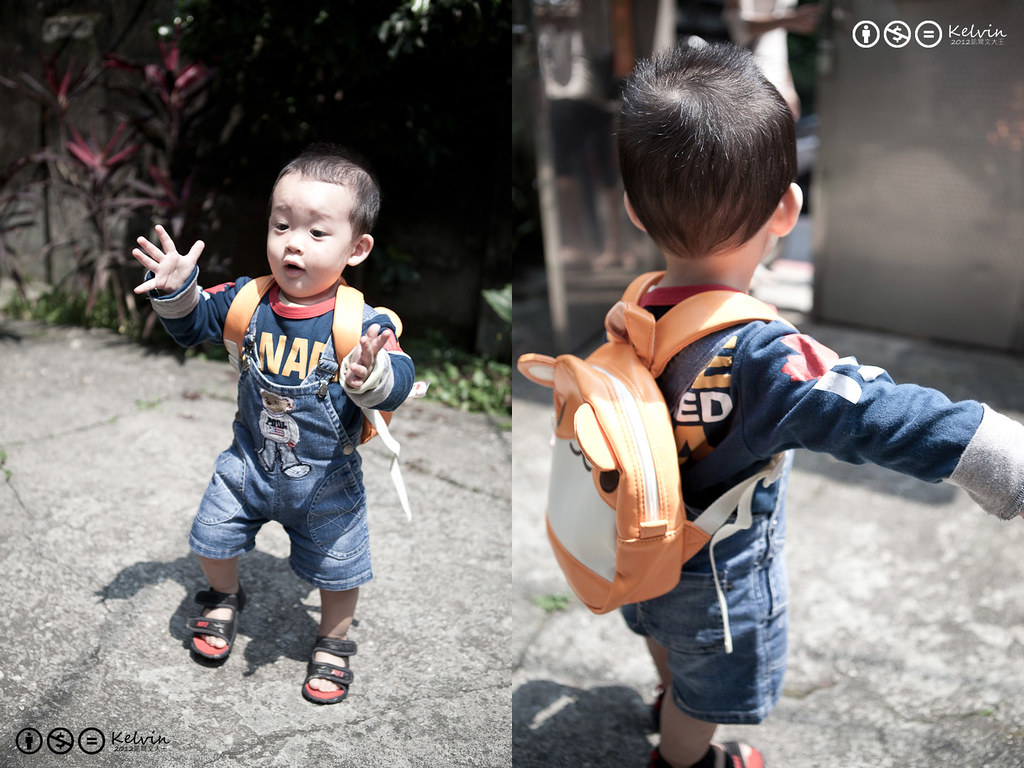 20120404兒童節快樂-1.jpg