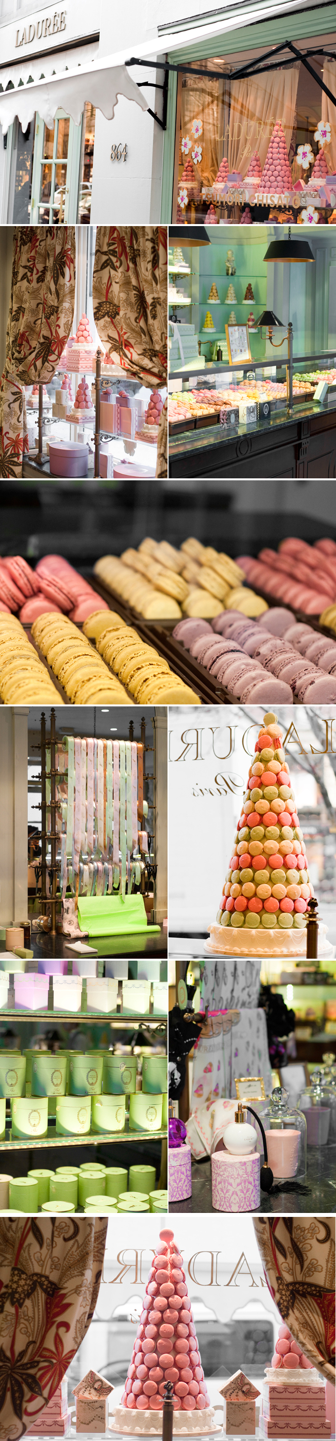 Laduree-Blog-Post_1