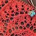 vortex_stitchmarker