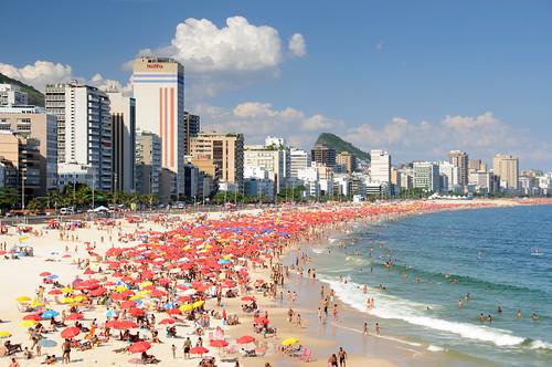 Rio de Janeiro 31