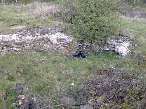 Howley Ruins2