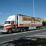 Ballina Removals & Storage