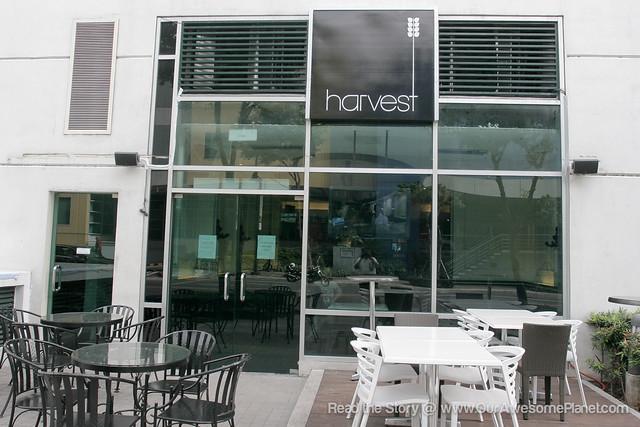 Harvest BGC-2.jpg