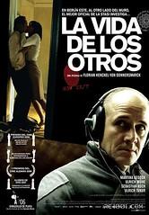窃听风暴Das Leben der Anderen(2006)_这是一部严肃的电影,不喜勿看!